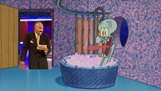 File:Steve Harvey Stops By And Squidward Screams.png