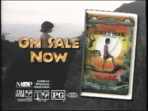 File:The Second Jungle Book Mowgli and Baloo VHS Trailer.jpg