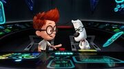 Mr peabody and and sherman teaser trailer