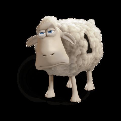 File:Sheep-1.png