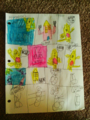 Thumbnail for version as of 14:07, May 8, 2015