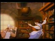 VFlQVnBYa2p1YUkx o opening-to-the-rescuers-1992-vhs