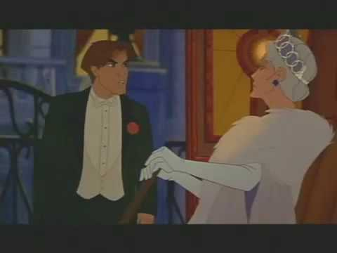 File:Anastasia 1997 VHS Preview.jpg