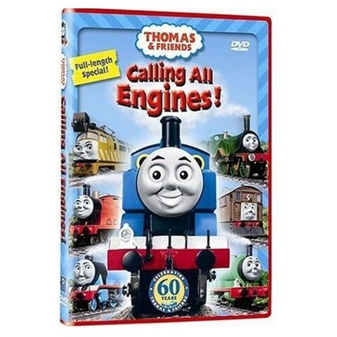 File:Calling All Engines!.jpg