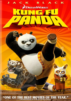 File:Kung-fu-panda.jpg