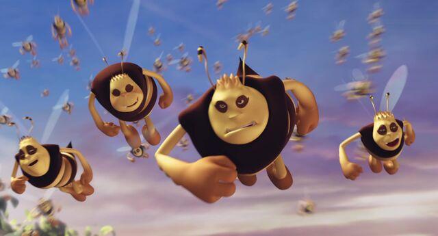 File:Maya The Bee Screenshot 2101.jpg