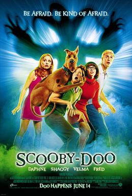 File:Scooby-Doo poster.jpg