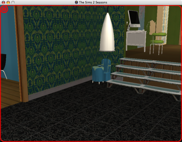File:Simhouse7.png