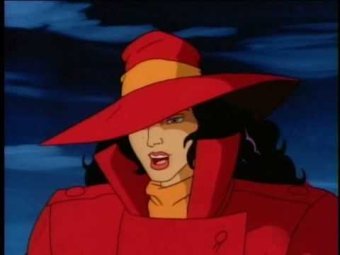 File:Where On Earth Is Carmen Sandiego DVD Preview.jpg