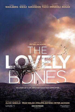 File:2009 - The Lovely Bones Movie Poster -1.jpg