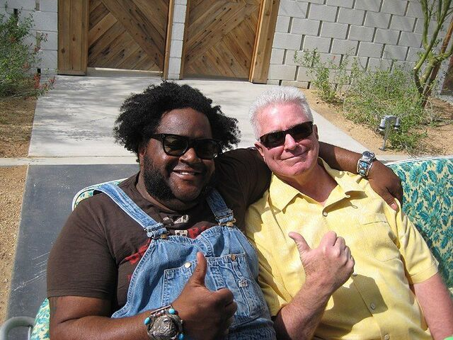 File:Johnny+huell1357664034.jpg