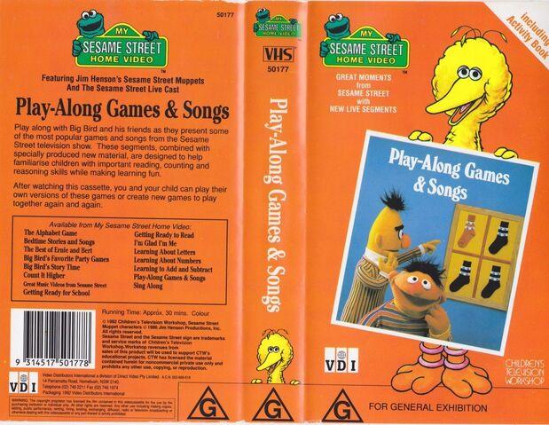 File:Play-along games and songs australian vhs.jpg