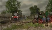 AngryEmily&Trevor-EmilysAdventure