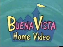 File:Buena Vista Home Entertainment Logo 1989 b Buena Vista Home Video.jpg