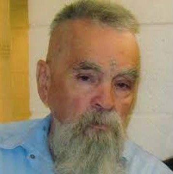 File:Charles Manson.jpg