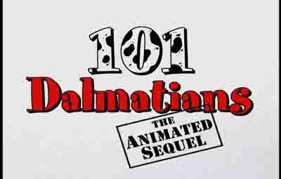 File:101DalmatiansTheAnimatedSequel1.jpg