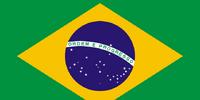 Flamengo Esporte Clube de Arcoverde