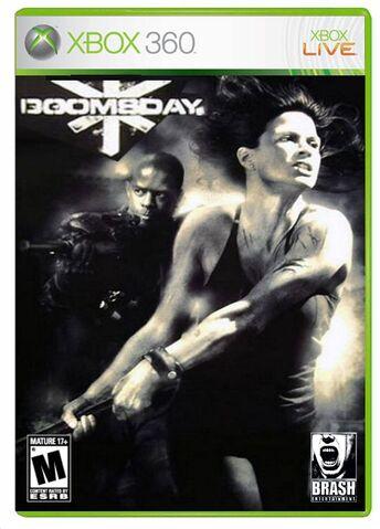 File:Doomsday (X360).jpg