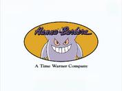 Hanna-Barbera (The Tower of Terror)