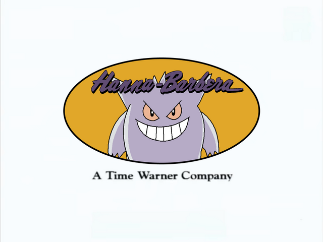 File:Hanna-Barbera (The Tower of Terror).png