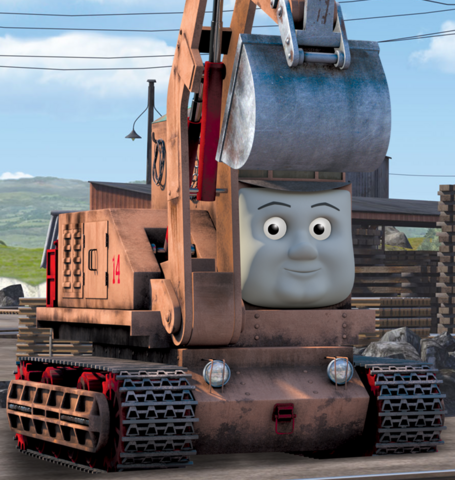 File:Oliver(ThePack)CGIpromo2.png