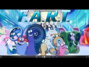 Turbo FAST Promo