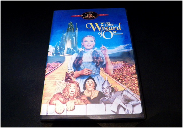 File:Wizard-of-Oz-dvd.png