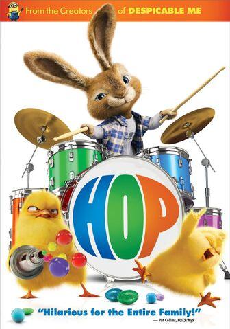 File:Hop dvd.jpg
