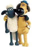 Shaun&Bitzer