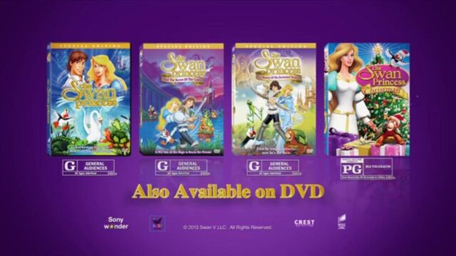 File:The Swan Princess- A Royal Family Tale Preview.jpg