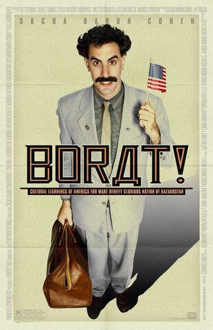 File:2006 - Borat Movie Poster.jpg