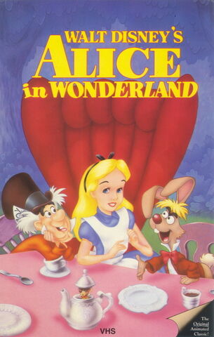 File:Alice In Wonderland 1993 VHS.jpg