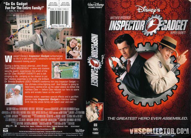 File:Inspector Gadget I 1999.jpg