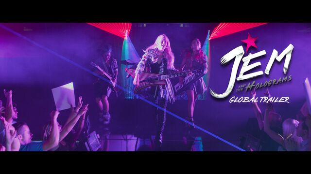 File:Jem and the Holograms Theatrical Teaser Trailer.jpg