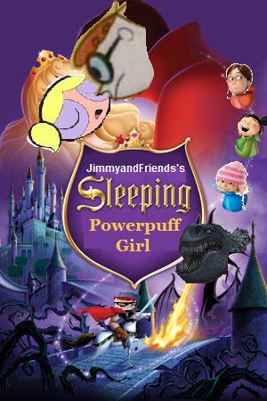 File:Sleepinggirl.png