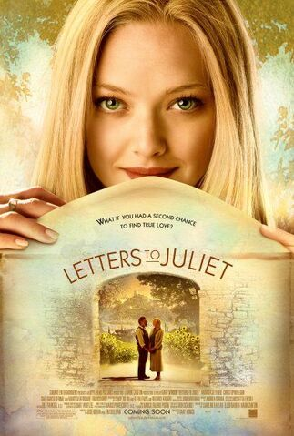 File:2010 - Letters to Juliet Movie Poster -1.jpg