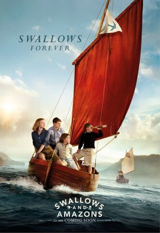 File:2016 - Swallows and Amazongs Movie Poster.jpg