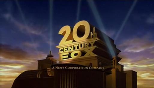 File:20th Century Fox (1994) Logo.jpg