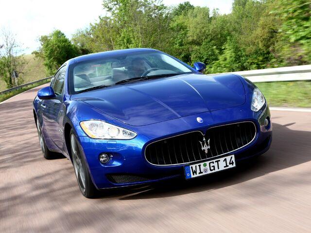 File:Prince William (Auto Club).jpg