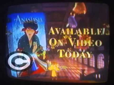 File:Anastasia VHS Trailer.jpg