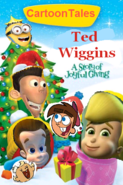 Ct ted wiggins