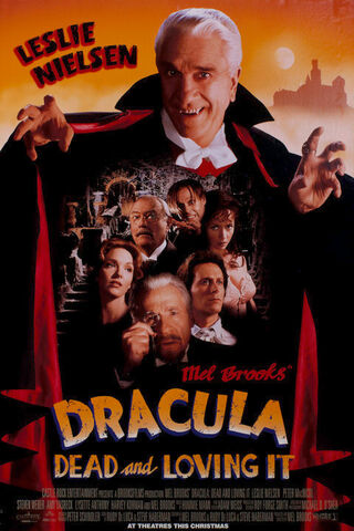File:Dracula Dead and Loving It (1995).jpg