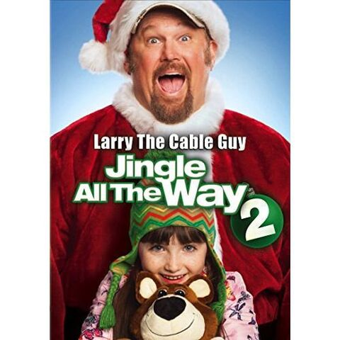 File:Jingle All the Way 2 VHS.jpg