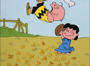 Pumpkin-charlie-brown-disneyscreencaps.com-477