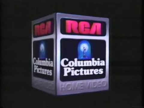File:RCA Columbia Pictures Home Video 1980s Logo.jpg