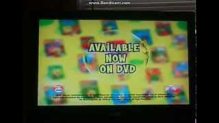 File:Spongebob Squarepants DVD Collection Promo.jpg