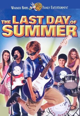 File:The last day of summer vhs.jpg