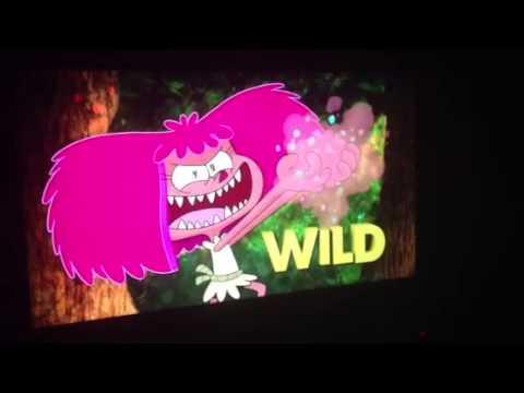 File:Wild from Harvey Beaks TV Show Promo.jpg