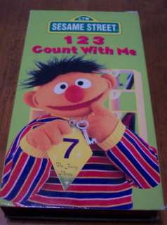 File:101724131 sesame-street-123-count-with-me-vhs-video-074644991932-.jpeg