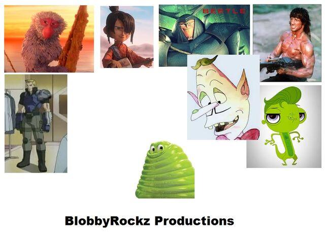 File:BlobbyRockz Productions.jpg